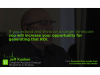 Webinar Spotlight: Generate More Leads from Live Events with Rich Media