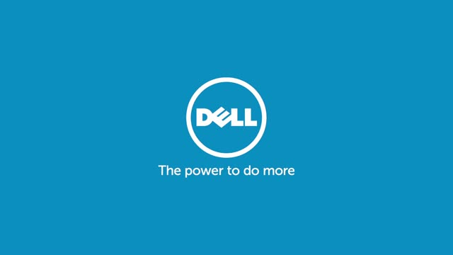 Create your IT transformation blueprint with Dell