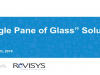 """Single Pane of Glass"" comes to your Datacenter facility & IT operations"