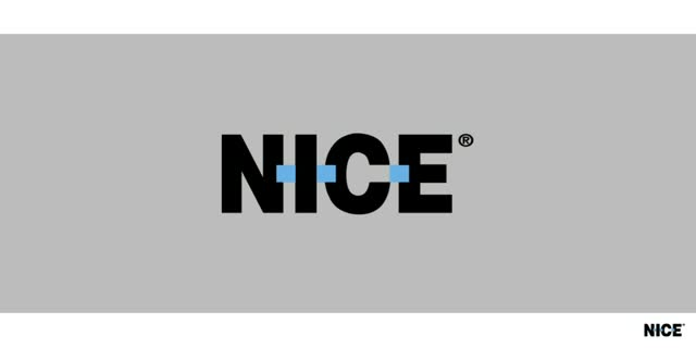 EMEA - Exclusive Look at the New NICE Adaptive Workforce Optimization Solutions