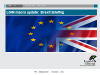 LGIM Macro Update: Brexit Briefing