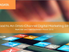 4 steps to a successful omni-channel digital marketing strategy