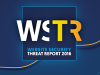 Key Insights of the Website Security Threat Report 2016