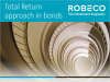 The rationale of a Total Return approach in bonds