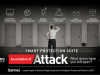 Assumption of Attack Webinars series #1: Endpoint Protection (Francais)