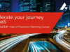 ISV webinar – Accelerate your journey to SaaS