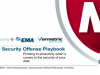 Vormetric and EMA present:  The Data Security Offense Playbook