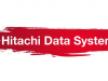Hitachi Flash Storage