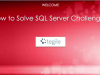 Solving SQL Server Challenges at TaxSlayer with Tegile Flash Storage