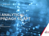 An Analytical Approach to APT