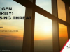 Next Gen Security: Utilising Threat Intel