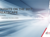 Make 2017 a Year of Countering the Evolving Threat Landscape