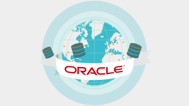 SAM in 90 seconds: Optimize Oracle database licensing & management packs