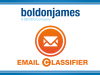 Boldon James | How to Classify Emails