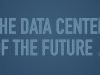 The Blackstone Group and Bracket Computing Discuss the Data Center of the Future