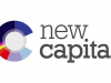 New Capital UK Select Equity Fund