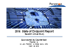 2016 State of Endpoint Report