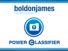 Boldon James | How to Classifiy your Existing Data
