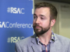 "RSA 2016 - Financial Institutions: ""Security Directly Relates to Dollars"""