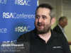 RSA 2016 - Financial Digitalization: Can Cyber Security Keep Up?