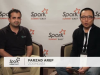 Zoomdata: Overview with Spark at Spark Summit East