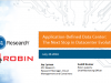 Application-Defined Data Center: The Next Stop in Datacenter Evolution