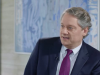 PIMCO's Views on China, Oil and the Impact of Negative Rates