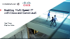 Enabling Multi-Speed IT with Cisco and Commvault