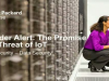 Intruder Alert: The Promise and Threat of IoT