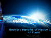 EMC VMAX All Flash - Accelerate and Protect Your Mission-Critical Applications