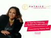 5 Tips for Pitching to National Publications