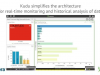 Zoomdata: Real-time and Big Data Analytics with Kudu