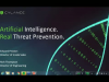 PROTECT Webcast - March