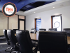 Introducing the TEK Center at Berk-Tek