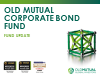Old Mutual Corporate Bond Fund Update with Lloyd Harris - April 2016