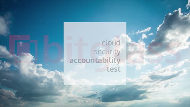 How to Determine Responsibility for Cloud Security?