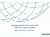 Driving Greater ROI From ITSM With The Future of SAM
