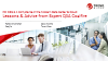PCI DSS 3.1 Compliance in Modern Data Center & Cloud: Lessons & Advices