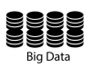 Zoomdata - Next Generation Big Data Analytics