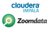 Zoomdata Technology: Cloudera Impala, d3.js and Big Data Analytics