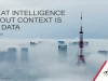 Threat Intelligence without Context is Just Data