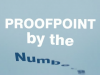 Proofpoint by the Numbers