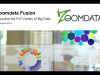 Webinar: Visualize the Full Variety of Big Data with Zoomdata Fusion
