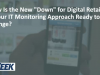 "Slow Is New ""Down"" for Digital Retail. Is Your IT Monitoring Ready to Change?"