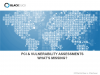 PCI and Vulnerability Assessments - What's Missing?
