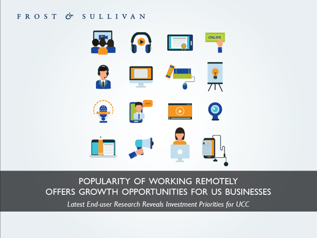 Popularity of Working Remotely Offers Growth Opportunities for US Businesses