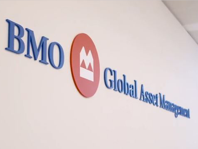 BMO Global Asset Management - An Introduction