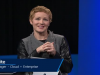 Microsoft Virtual Security Summit: Microsoft Security Platform Demo