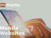 Manta Academy: Mobile Marketing - Beginner Course
