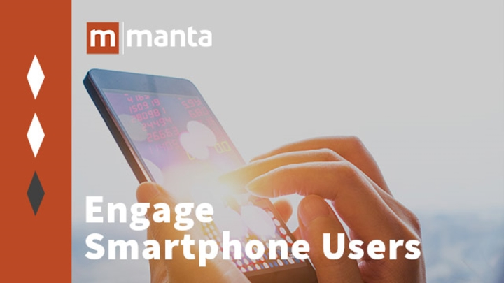 Manta Academy: Mobile Marketing - Pro Course